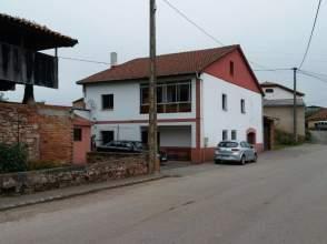 Casa en calle Lavares - Arlos, nº S/N