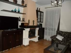 Casa en calle Higuera, nº 3