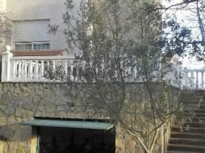 Chalet en calle Villanueva de La Cañada