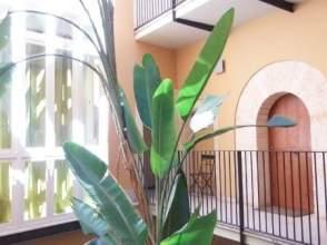 Apartamento en Jaume Iii