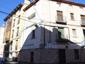 Casa rústica en calle Ramiro I, nº 30