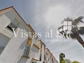 Casa adosada en San Garcia