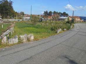 Terreno en Carretera Casal
