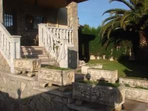 Casa unifamiliar en Salinas