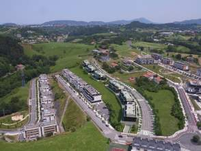 Goiegi Homes II