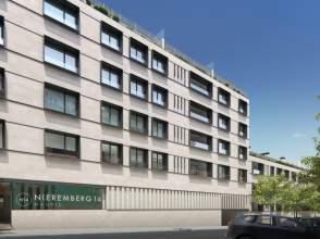Nieremberg 14