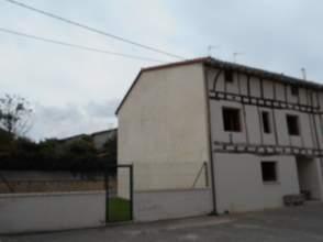 Casa en Casa Rustica Con Terreno