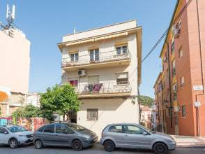 Calle Altozano