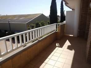 Apartamento en calle Garrotxa