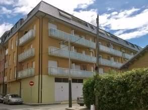 Apartamento en calle San Victoriano
