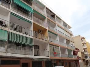 Piso en Avenida Previsterio Manuel Aguilar
