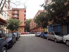 Piso en calle Monasterio de Najera