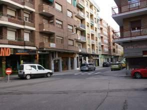 Piso en calle Lopez Landa