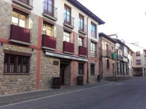 Trastero en calle San Lazaro, nº 2