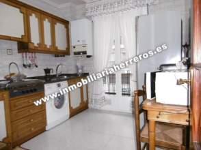 Apartamento en Huesca Buen Estado