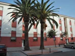 Piso en calle Sevilla
