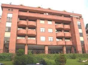 Apartamento en Avenida Cantabria, nº 44