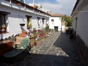Casa adosada en calle Pocico