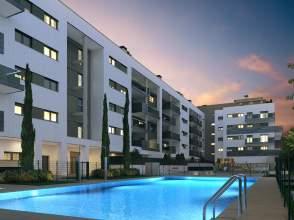 Style Homes III