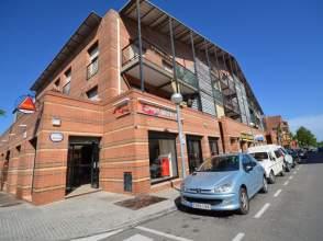 Locales y oficinas de alquiler en vila seca tarragona for Pisos alquiler vilaseca