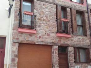 Casa en Casa de Lujo 4 Habitaciones