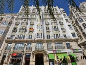 Oficina en Paseo Explanada de España
