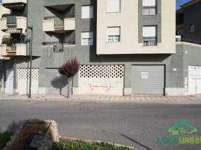 Alquiler en granada capital pisos casas y chalets - Casas en atarfe ...