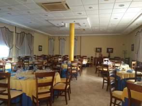 Local comercial en La Yedra (Baeza)