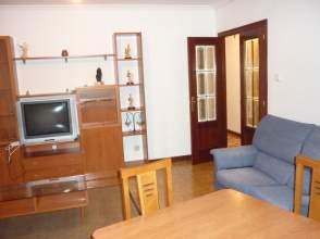 Apartamento en calle San Hector de Valdivielso