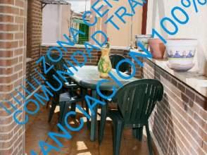 Piso en Zona Centro Pinto