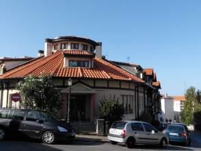 Dúplex en calle Andra Mari