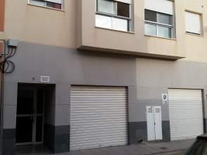 Piso en calle Garcia Morato