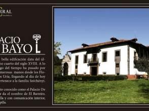Casa unifamiliar en Oviedo