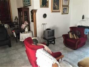 Casa en Carranque