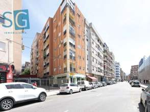 Piso en calle calle Cañavera