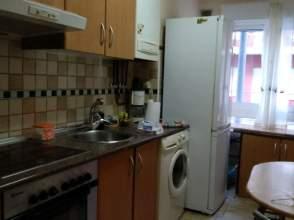 Apartamento en Las Meanas