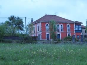 Casa unifamiliar en Pasaje Borines