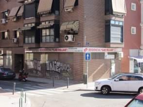 Local comercial en calle Alaro, nº 10
