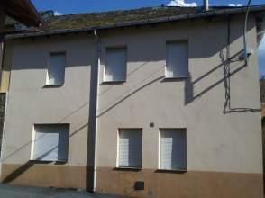 Casa en calle San Toribio