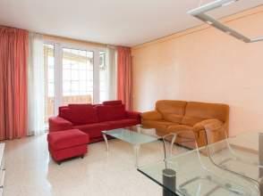 pisos alquiler 08038