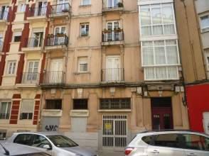 Locales y oficinas de alquiler en santander cantabria for Buscador de oficinas santander