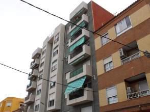 Piso en calle Alfons El Magnanim