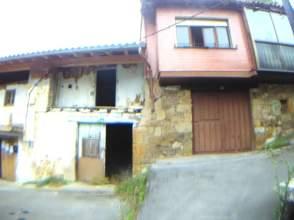 Casa pareada en calle El Condado