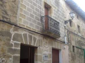 Finca rústica en calle Cantarranas