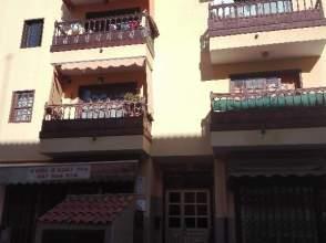 Piso en calle Vieira y Clavijo