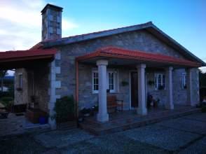 Casa unifamiliar en Castro