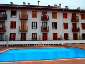 Apartamento en Con Piscina,Terraza y Trastero