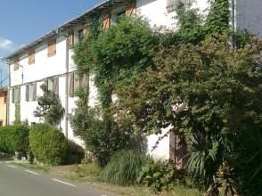 Casa rústica en Carretera Carretera de Daroca