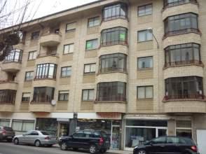 Piso en calle Joaquín Cost