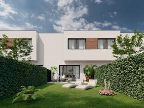 Residencial Hedonia